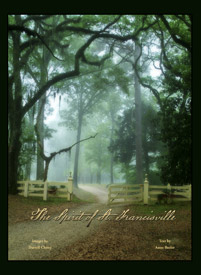 Spirit of St. Francisville